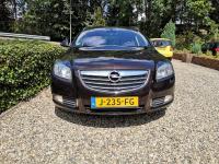 Opel_Insign_20200805-0033
