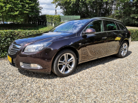 Opel_Insign_20200805-0034