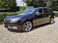 Opel_Insign_20200805-0034