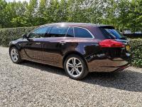 Opel_Insign_20200805-0035