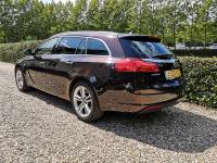 Opel_Insign_20200805-0036