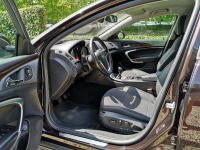 Opel_Insign_20200805-0040