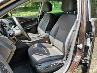 Opel_Insign_20200805-0041