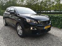 Peugeot3008_22092021-0000