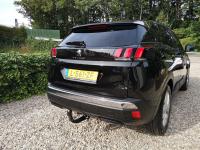 Peugeot3008_22092021-0005