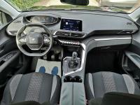 Peugeot3008_22092021-0011