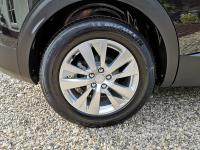 Peugeot3008_22092021-0025