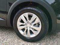Peugeot3008_22092021-0026