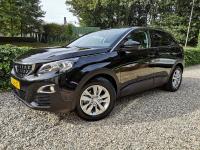 Peugeot3008_22092021-0032