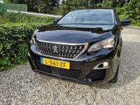 Peugeot3008_22092021-0034