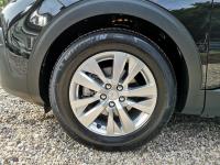Peugeot3008_22092021-0039