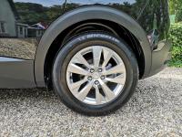 Peugeot3008_22092021-0040