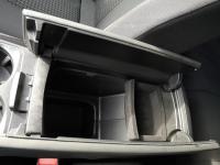 Peugeot3008_22092021-0047