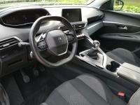 Peugeot3008_22092021-0048