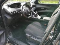 Peugeot3008_22092021-0050