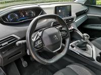 Peugeot3008_22092021-0051