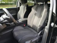 Peugeot3008_22092021-0052