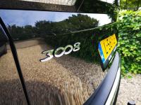 Peugeot3008_22092021-0056