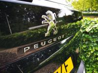 Peugeot3008_22092021-0057