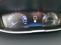 Peugeot3008_22092021-0058