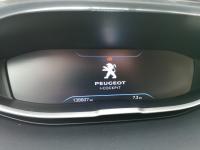 Peugeot3008_22092021-0059