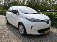 Renault_ZOE_11092020-0001