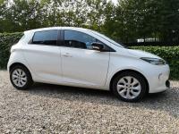 Renault_ZOE_11092020-0004