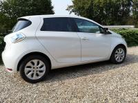 Renault_ZOE_11092020-0005