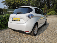 Renault_ZOE_11092020-0008