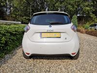 Renault_ZOE_11092020-0009