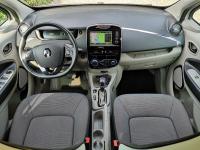 Renault_ZOE_11092020-0018