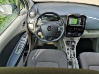 Renault_ZOE_11092020-0020