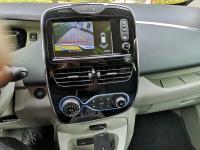 Renault_ZOE_11092020-0025