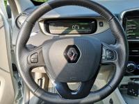 Renault_ZOE_11092020-0033
