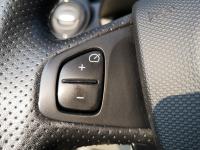Renault_ZOE_11092020-0034
