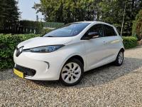 Renault_ZOE_11092020-0037