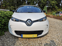 Renault_ZOE_11092020-0039
