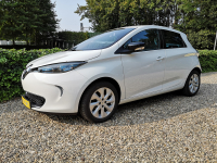 Renault_ZOE_11092020-0041