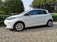 Renault_ZOE_11092020-0042