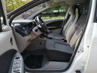 Renault_ZOE_11092020-0051