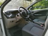 Renault_ZOE_11092020-0052