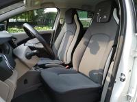 Renault_ZOE_11092020-0053