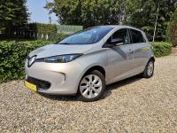 Renault_ZOE_12092020-0000