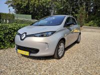 Renault_ZOE_12092020-0003