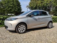 Renault_ZOE_12092020-0004