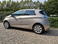 Renault_ZOE_12092020-0005