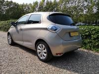 Renault_ZOE_12092020-0006