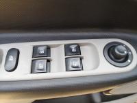 Renault_ZOE_12092020-0013