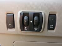 Renault_ZOE_12092020-0014