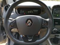 Renault_ZOE_12092020-0015